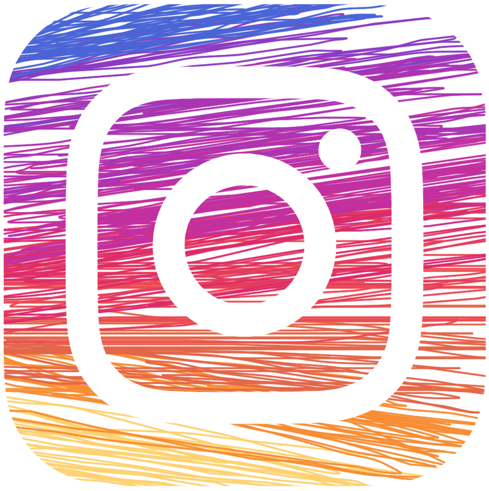 instagram-how-to-get-access-token-2021