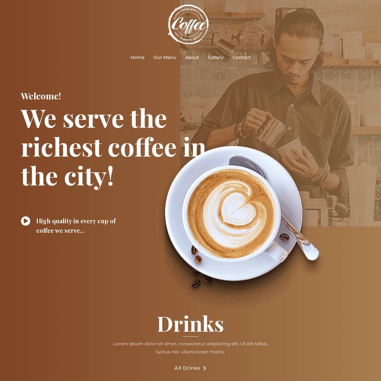 coffee-shop-website-design